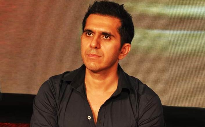 Films find their own commerce, people: Ritesh Sidhwani