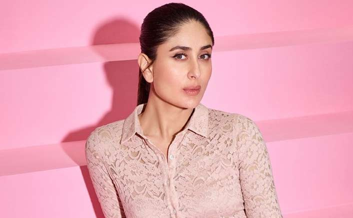 Hope to work for another two decades in industry: Kareena