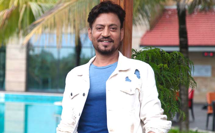 Irrfan Khan's Hindi Medium Sequel To Go On Floors In August