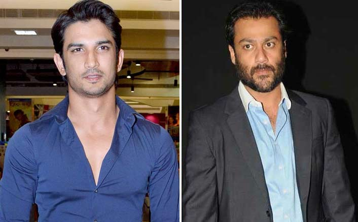 Kedarnath Row: Here's Why Sushant Singh Rajput Is Upset With Abhishek Kapoor