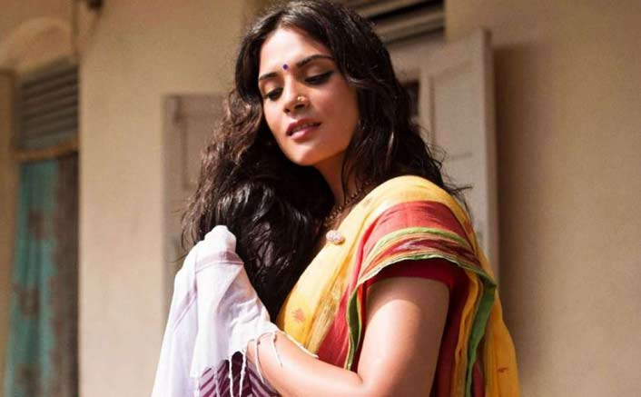 OMG Revealed! Richa Chadha to play serial Killer in 3 Storeys?