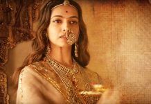 'Padmaavat' to release in Indore on Thursday