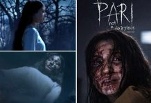Pari Screamer 5: Anushka Sharma's Supernatural Doings Will Leave You Terrified