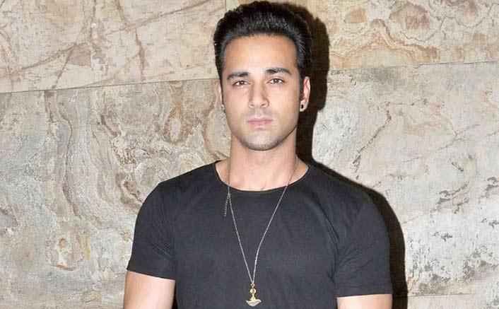 Pulkit Samrat Is On A Promotional Spree For Veerey Ki Wedding