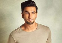 Ranveer Singh Padmaavat Interview: You Can't Even Take My Name In The Same Breath As Shah Rukh Khan