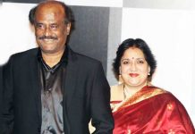 SC asks Rajanikanth wife's company to pay back loan