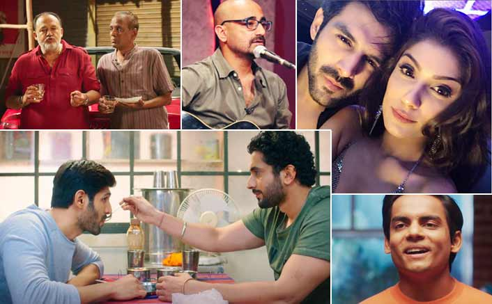 Sonu Ke Titu Ki Sweety: Watched 3 Times & Here's Why I Think This Deserves All The Love