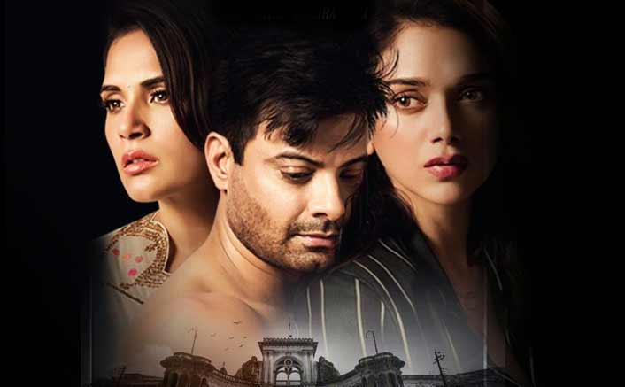 "Sudhir Mishra's Magnum Opus ""Daas Dev"" To Release On March 23rd"