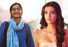 PadMan, Within A Week, Enters Sonam Kapoor's List Of Top 5 Highest Grossing Movies