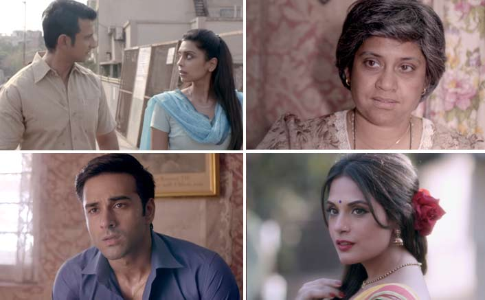 The Trailer Of 3 Storeys Keeps The Suspense Alive; Leaves Us Wanting To Know More