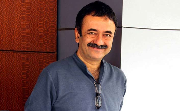 Biopics more interesting in fictional format: Rajkumar Hirani