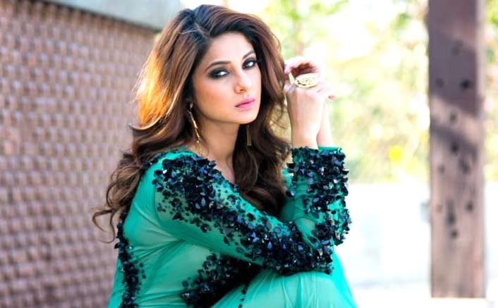 Bollywood 'not very important' for Jennifer Winget
