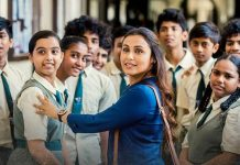 Box Office Predictions - Hichki