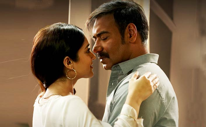 Raid Box Office: Beats Ajay Devgn's Shivaay and Singham