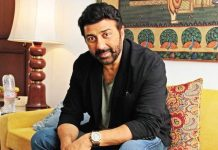 Decoding Sunny Deol: The Unsung Superstar of Bollywood