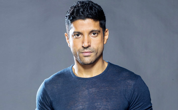 Farhan Akhtar puts all Don 3 rumors to an end with this tweet!