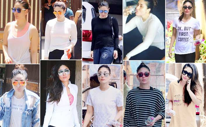 Fashion KAreena