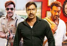 Ajay Devgn's Highest Grossing Movies Till Date: Where Will Raid Stand?