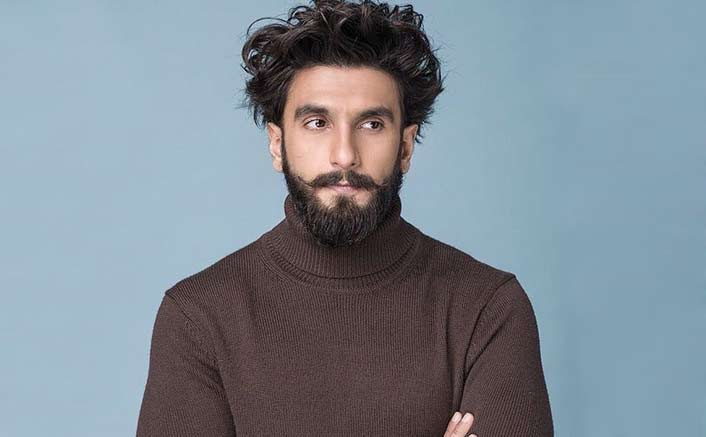 Guess Which Actor Is Getting A BIGGER Cheque Than Ranveer Singh For The  IPL Performance!