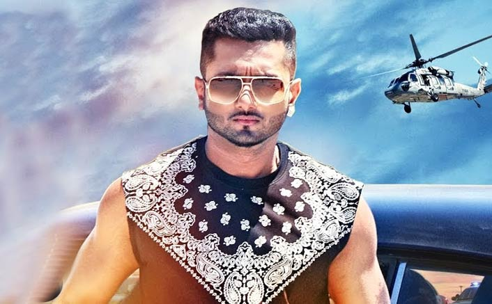 Happy Birthday YO YO Honey Singh: Top 14 Guilty Pleasure Songs Of Honey Singh That We Enjoy The Most!