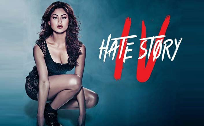Hate Story 4 Music Review: The Only Good Thing Is Himesh Reshammiya's Retained Voice