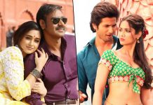 Raid Beats Phata Poster Nikla Hero To Enter Ileana D'Cruz's Highest Grossers List