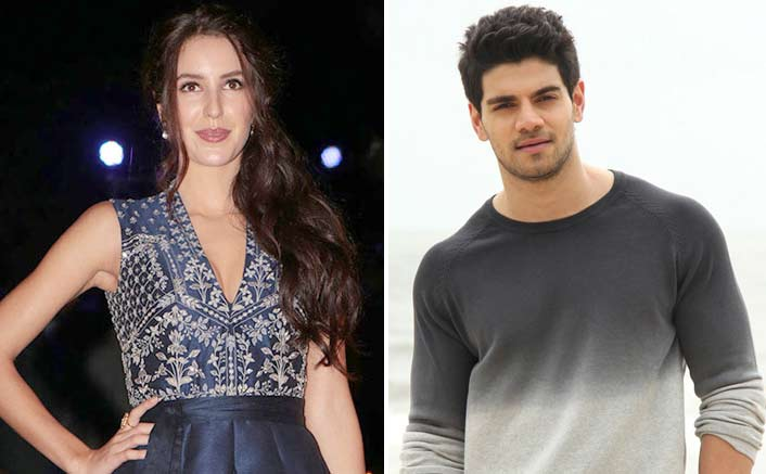 Isabelle Kaif to debut in Bollywood with this film!