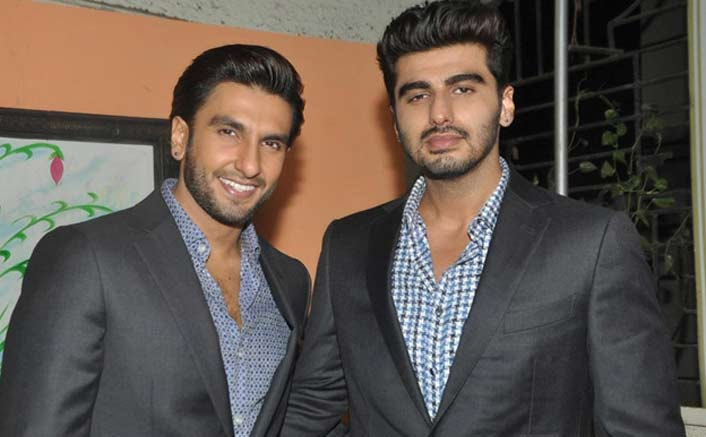 No Relief For Ranveer Singh And Arjun Kapoor, Declares Bombay High Court
