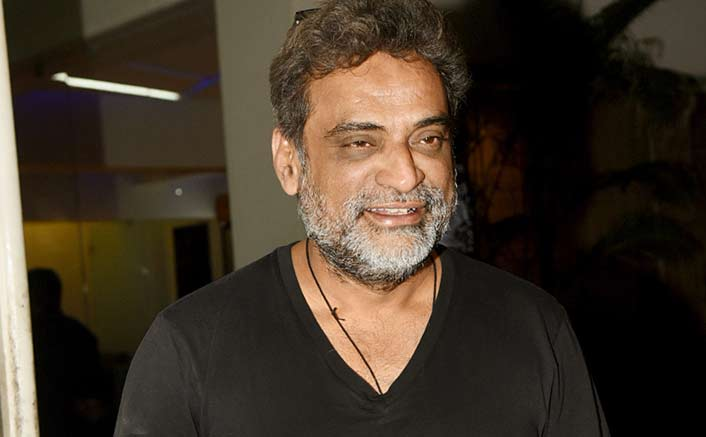 For 'Pad Man', focus was on film's impact, not business: Balki
