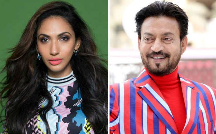 Prernaa Arora On Irrfan's Health: Life Is So Unpredictable, Every Moment Is A Reminder To Not Take Life For Granted