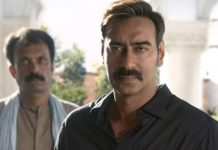 Raid 1st Day Box Office Collections Early Trends: Ajay Devgn Fans, This Is For You!