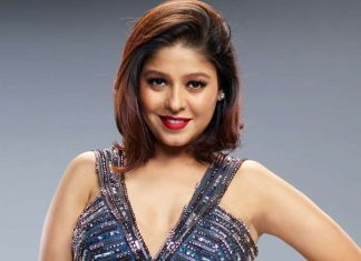 'The Remix' gave importance to my music know-how, not looks: Sunidhi