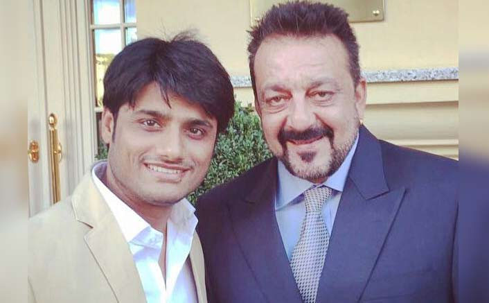 Sanjay Dutt's First Big Comedy After the Munnabhai Series