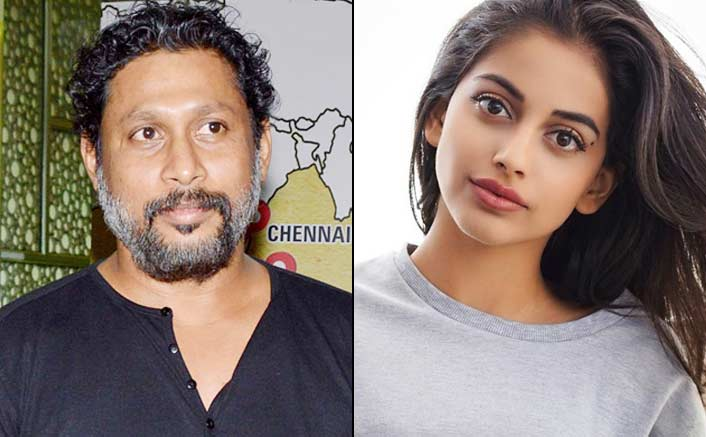 Shoojit Sir Wanted Raw Emotions, Hence There Were No Workshops Held: Banita Sandhu On October