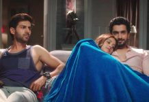Sonu Ke Titu Ki Sweety Is In No Mood To Slow Down At The Box Office