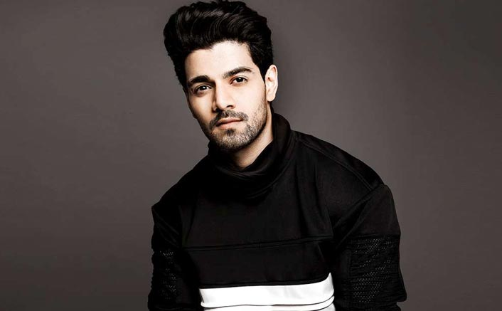 Sooraj Pancholi to star in dance-based film