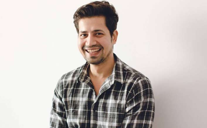 Sumeet Vyas learns from DJ Nucleya for 'High Jack'