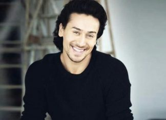 Tiger Shroff Reveals About His Role In Student Of The Year 2 & Its Shooting Schedule