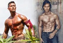 Will Baaghi 2 Beat Baaghi & Become Tiger Shroff's Highest Grosser Of All Time?