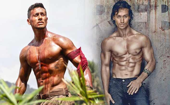 Baaghi 2 Becomes Tiger Shroff's Highest Grossing Movie In Just 4 Days