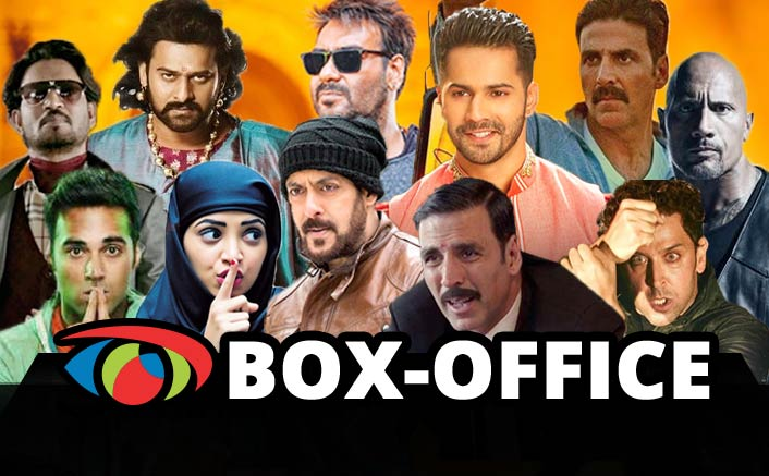2016 hindi movies hit or flop list