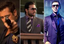 Will Salman Khan's Race Surpass Saif Ali Khan's Race & John Abraham's Race 2 Collections?