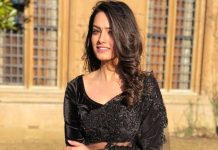 Yeh Hai Mohabbatein Actress Anita Hassanandani Is Living Her YRF Dream; Know How?