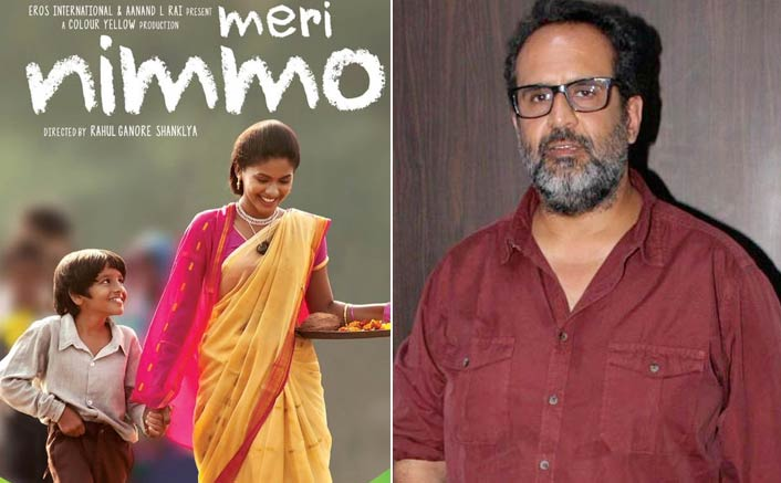 Aanand L. Rai's unconventional love story Meri Nimmo sees a major worldwide digital release