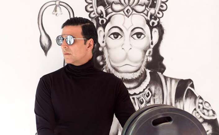 What is Akshay Kumar doing next after Housefull 4? Hera Pheri 3 or A film with YRF/KriArj?