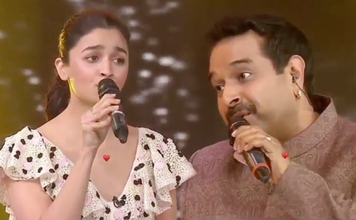 This Alia Bhatt Song From Raazi Is A Perfect Ode To India's Unsung Heroes