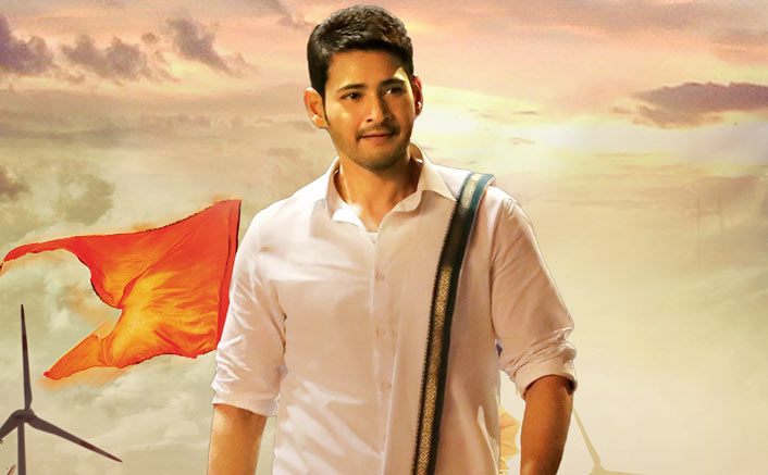 Bharat Ane Nenu Worldwide Box Office: The 2nd Biggest Telugu Opener Worldwide?