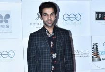 Big responsibility if people call me game-changer, says Rajkummar
