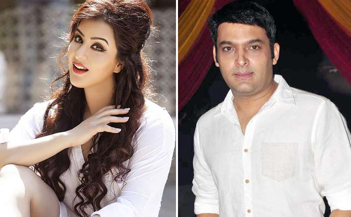 Bigg Boss 11 Winner Shilpa Shinde Says Kapil Sharma Must Be Really In A Bad Situation