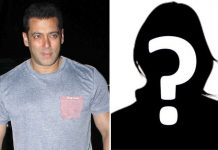 Bigg Boss 12: Salman Khan To Host The Season With This Superstar Actress?